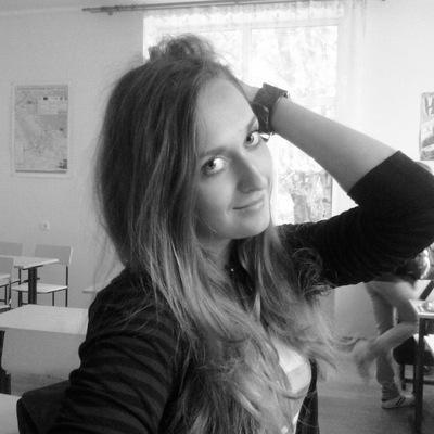 Катерина Васильчук, 11 сентября , Львов, id113499832