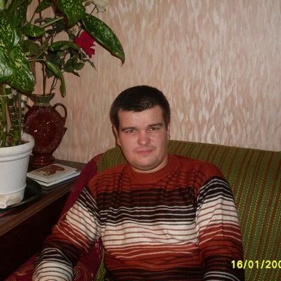Сергей Александров, 9 мая 1989, Псков, id149409891