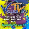 PaintballTV.ru - Paintball about Video & Foto