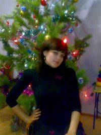 Ольга Началова, 8 февраля , Астрахань, id169463794