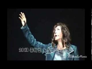 HD HQ Audio 뮤지컬 노트르담 드 파리,정동하, '달', 채임경 음악감독, 관객과 배우의 &#51