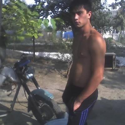Макс Ковалев, 5 июля 1992, Бологое, id191080029