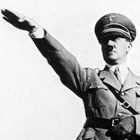 Адольф Гитлер, 6 августа , Краснодар, id227099140