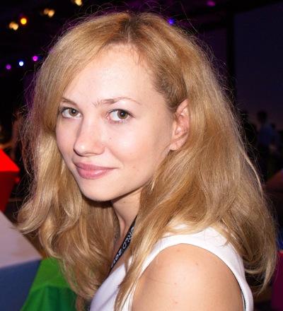 Светлана Звонарёва, 3 августа , Челябинск, id6191581