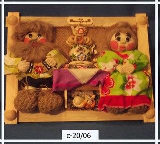 сувениры из дерева своими руками на продажу
