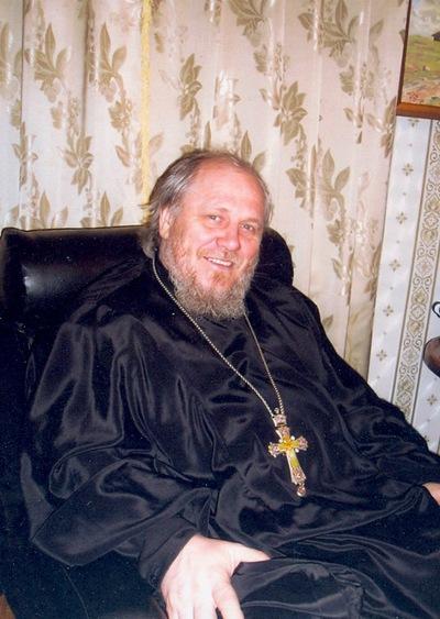Николай Агафонов, 13 апреля 1955, Тольятти, id187872585