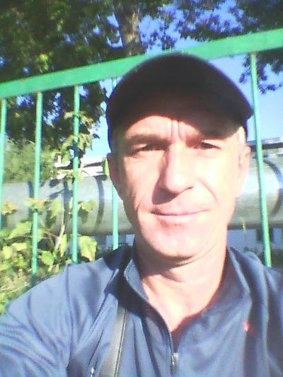 Евгений Куркин, 4 октября 1991, Набережные Челны, id225306643