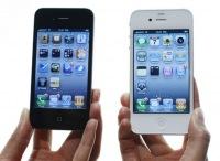 Sale 50-60%: IPhone 4S 32GB (Bản Quốc Tế)=4. 500. 000vnđ