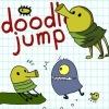 "Дудл Джамп ""Doodle Jump"""