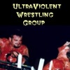 UltraViolent Wrestling Group