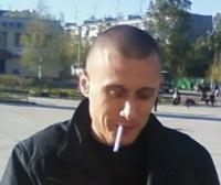 Александр Напалков, 20 декабря 1985, Калининград, id145852373