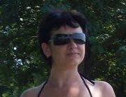 Надежда Онищенко(степанько), 23 июня , Константиновск, id155717061