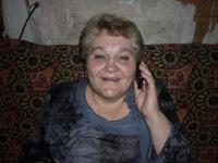 Мария Ощепкова, 3 января 1959, Сыктывкар, id182150575