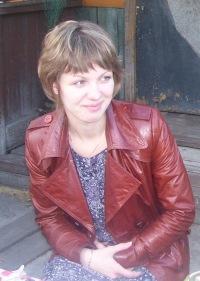 Татьяна Тимченко, 23 мая , Абакан, id23700087