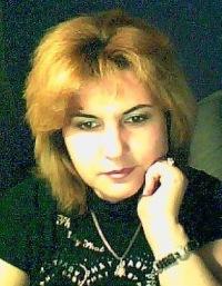 Инга Чобанян, 23 апреля , Севастополь, id63722358