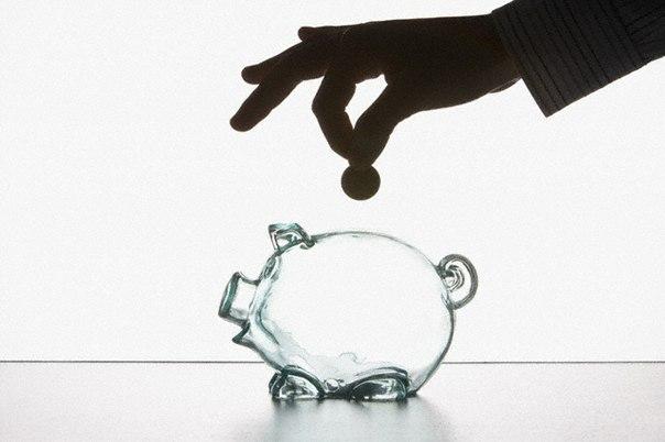 как заработать деньги в интернете новичку без вложений
