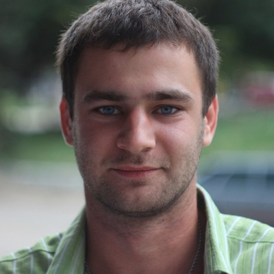 Алексей Игоревич, 11 апреля , Саратов, id65109242