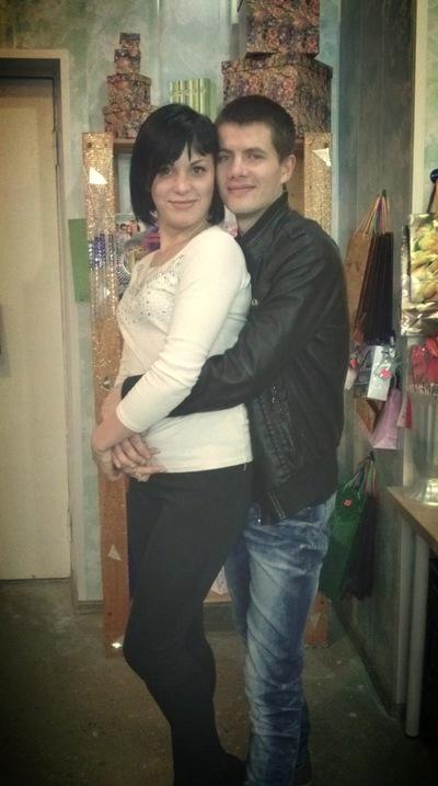 Ann Kykyshkina, 18 февраля , Тихвин, id16033550
