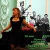БЫЛО: Ирина Соболева и прожект БАМ «Всякая всячина»