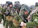 ...военного института) имени генерала армии В.Ф. Маргелова (филиал...