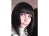 Yana Vostrikova, 3 июля 1997, Бобруйск, id177058006