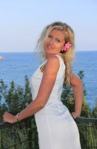 Екатерина Мухина, 2 октября 1990, Пермь, id21474786