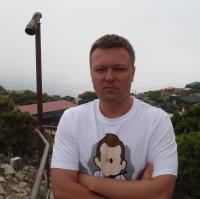 Анатолий Бронников