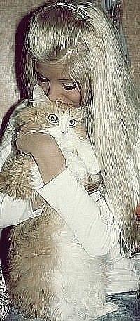 Анастасия Мулярчик, 13 октября 1998, Мариуполь, id173612325