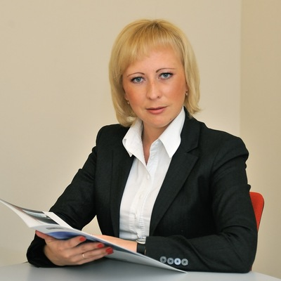 Лилия Павлова, 30 мая 1983, Санкт-Петербург, id1352494