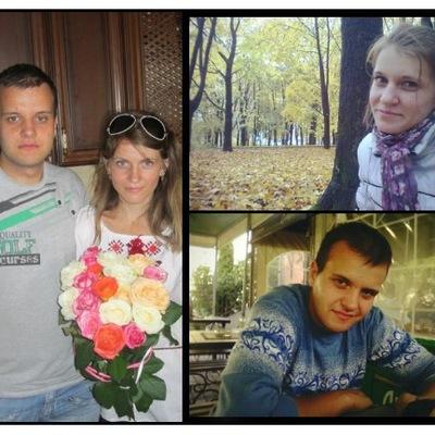 Андрій Волошин, 12 декабря 1990, Стрый, id112702574