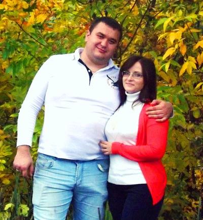 Дмитрий Бандурин, 23 октября , Великий Устюг, id44048634
