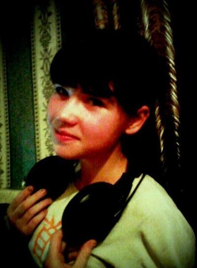 Ковалёва Анастасия, 1 февраля , Омск, id219887773
