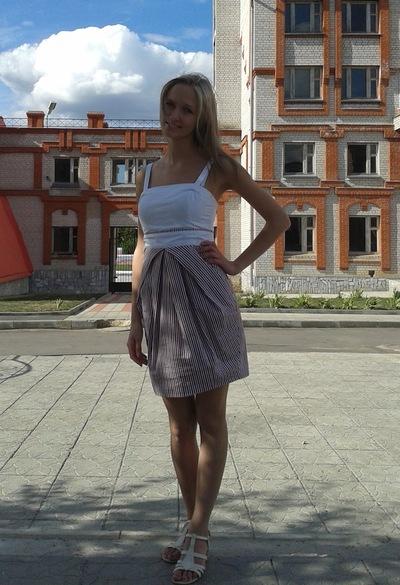 Екатерина Анурова, 23 декабря , Санкт-Петербург, id128471810