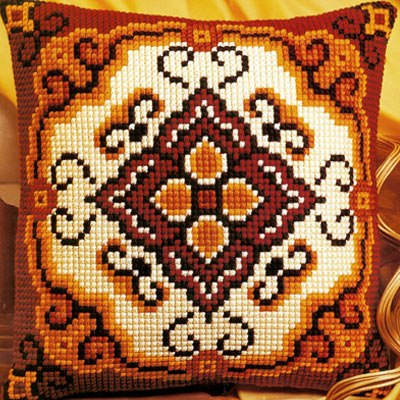 Форум осинка вязание шитьё