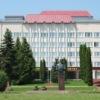 Тернопільський педагогічний університет