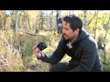 Sony A7 & A7R Hands-On Field Test