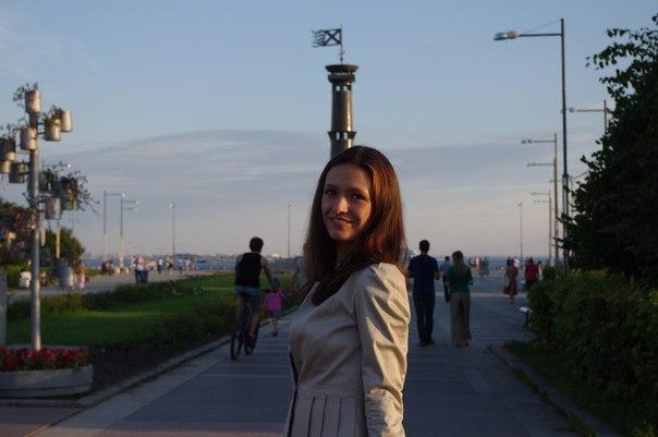 Екатерина Теплова, 36 лет, Санкт-Петербург, Россия. Фото 2