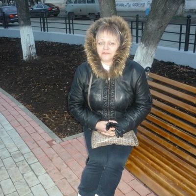 Светлана Аникина, 26 ноября 1965, Пермь, id88755125