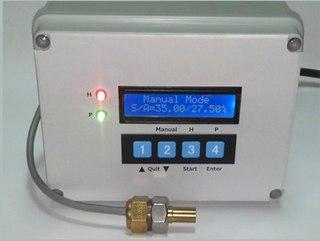Блок управления домашней пивоварни оборудование для изготовление самогонного аппарата
