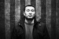 Нариман Шайхымбаев, 16 ноября , Москва, id100120328
