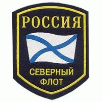 Виктор Клюквин, 10 октября , Клин, id101833440