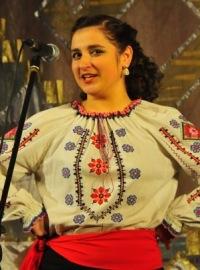 Дрaмгурток Андрушівський, 1 сентября , Кемерово, id156574205