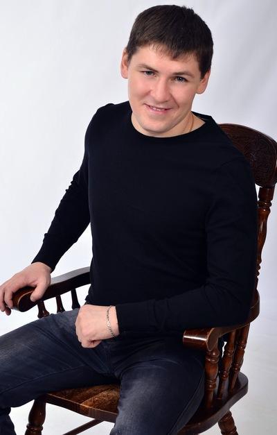 Ильмир Сахаутдинов, 21 декабря , Уфа, id50778117