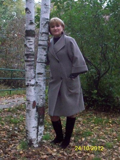 Алла Гниленко, 8 ноября 1992, Одесса, id116098435
