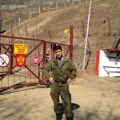 Амир Файзуллин, 8 марта , Екатеринбург, id137314859