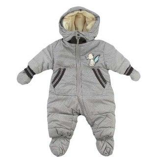 Купить детскую одежду в красноярске