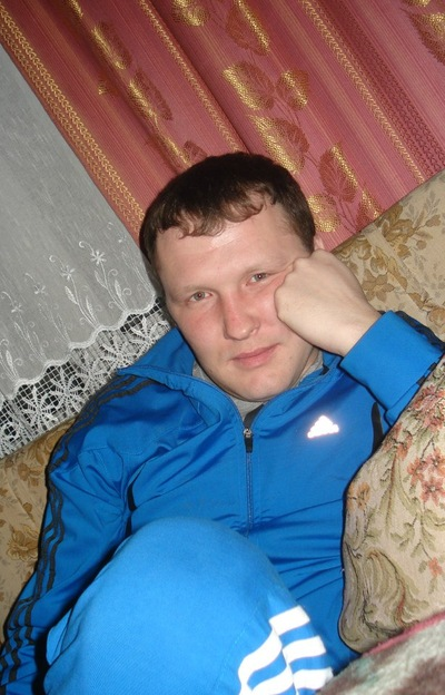 Валерий Щеглов, 11 июня 1985, Черкесск, id32058922