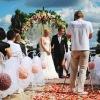 KOVTUN VIDEO. Видеосъемка свадьбы Киев Европа