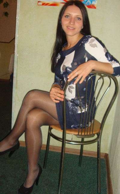 Наталья Смирнова, 18 августа 1986, Комсомольск-на-Амуре, id189541321