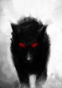 скачать торрент демон внутри меня